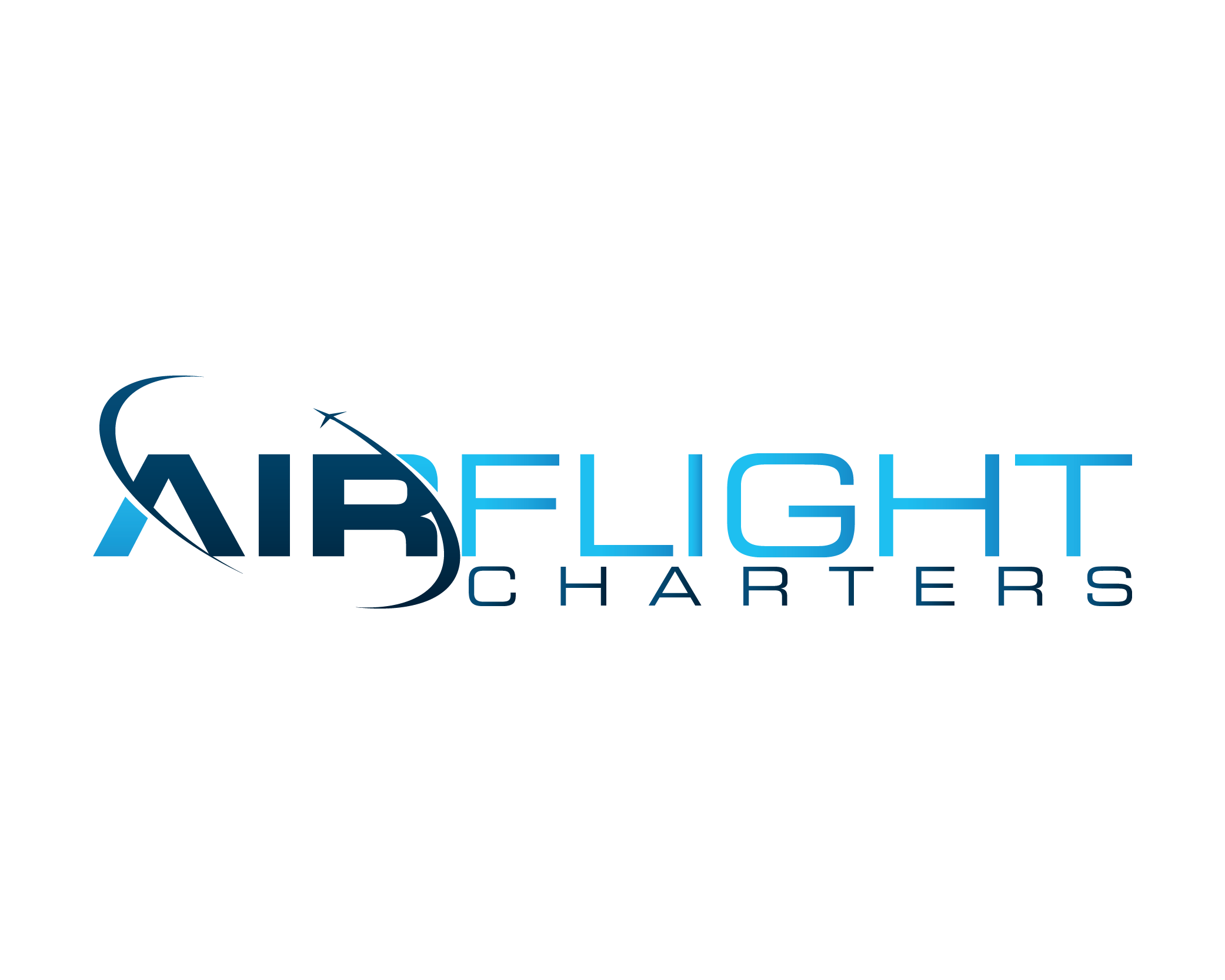 #1 Air Charter Company