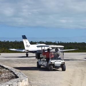 deep water cay private island luxury resort private charter flights by air flight charters grand bahamas