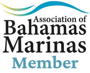 Proud Member of the Association of Bahamas Marinas