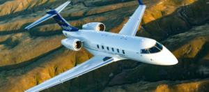 Challenger 300 350 600 650 Private cargo freight flights U.S. to Bahamas discount jet charter Freeport Grand Bahamas Nassau Treasure Cay Marsh Harbour N Eleuthera copy