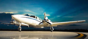Citation 10 X XL XLS Sovereign Latitude Private cargo freight flights U.S. to Bahamas discount jet charter Freeport Grand Bahamas Nassau Treasure Cay Marsh Harbour N Eleuthera copy