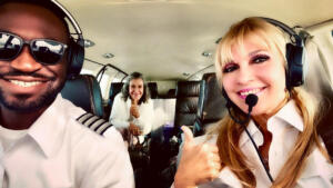 Air-Flight-Charters-Air-Charter-Service-US-Bahamas-Caribbean-Best-Price-Private-Jet-Charter-Cost