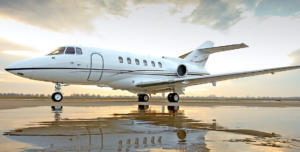 private jet charter Hawker 800 Hawker 1000 Citation X 10 Phenom 300 Pilatus PC-12 PC-24 Lear 35 45