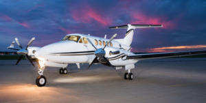 private-aircraft-charters-kingair-miami-fort-lauderdale-palm-beach-to-bahamas-cuba-caribbean