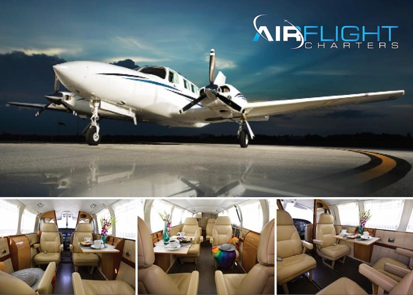 #1 Air Charter Service providing best price discount private shared per seat cargo and passenger airline service to Freeport West End Grand Bahama Eleuthera Treasure Cay Marsh Harbour Abaco Abacos Fresh Creek Andros Exumas Staniel Cay Stella Maris Chub Cay