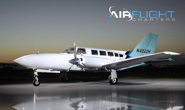 #1 Air Charter Service providing best price discount airline service to Freeport West End Grand Bahama Eleuthera Treasure Cay Marsh Harbour Abaco Abacos Fresh Creek Andros Exumas Staniel Cay Stella Maris Chub Cay